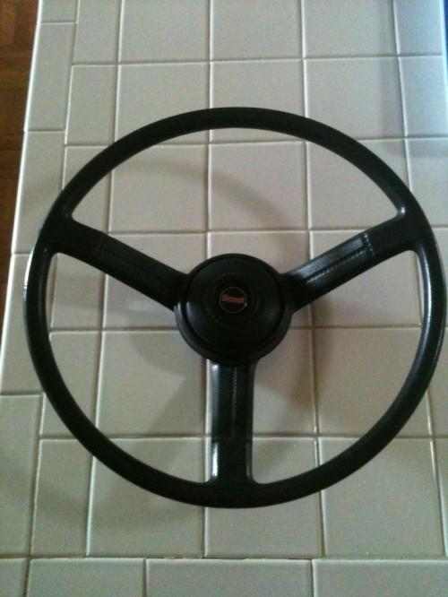 rallye_wheel